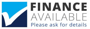 financeavailable