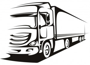 lorry-1-wall-art-sticker-56-1024x1024